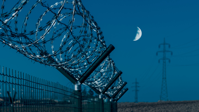 Federal Correctional Institution Beckley West Virginia