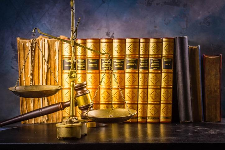 Washington Judicial Records