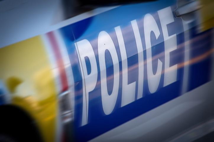 Atlanta Police Departments