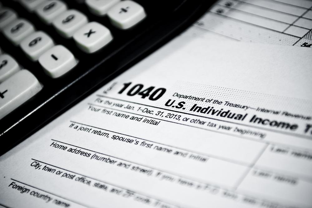 South Dakota Income Tax Laws