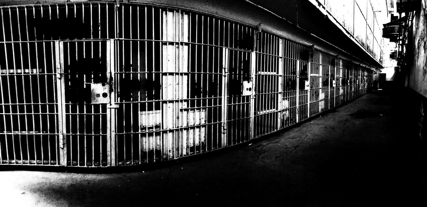 Roederer Correctional Complex Kentucky