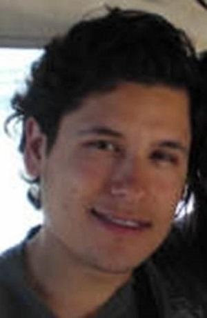 DEA Most Wanted Jesus Alfredo Guzman-Salazar