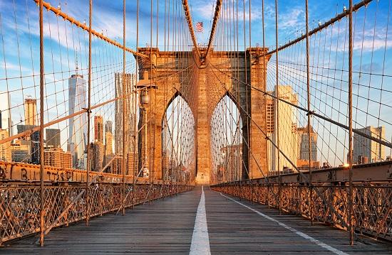 New York Statutory Rape Law
