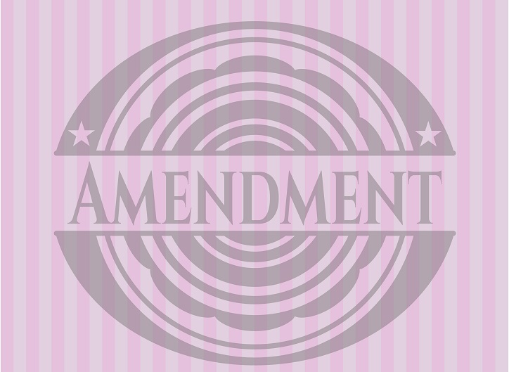 9th Amendment