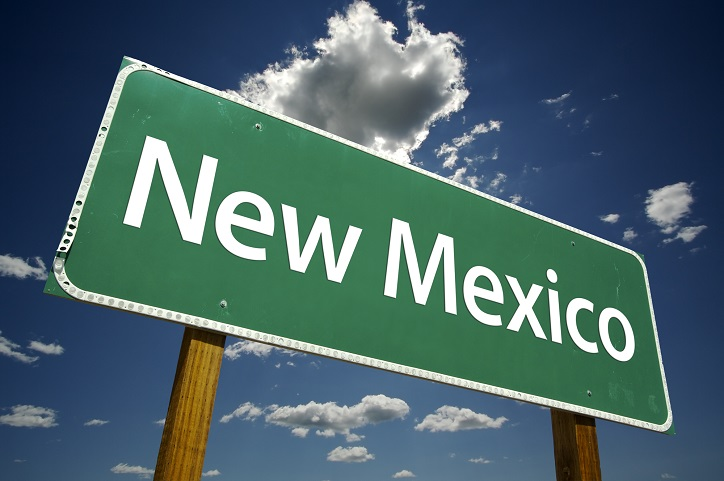 New Mexico Invasion of Privacy Law