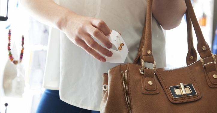 Maryland Shoplifting Laws