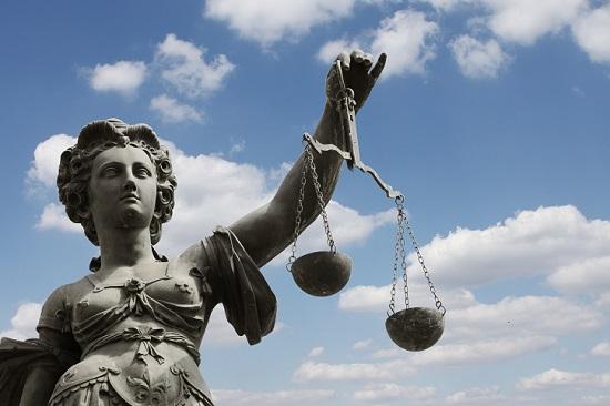 Statutory Rape Law Alaska