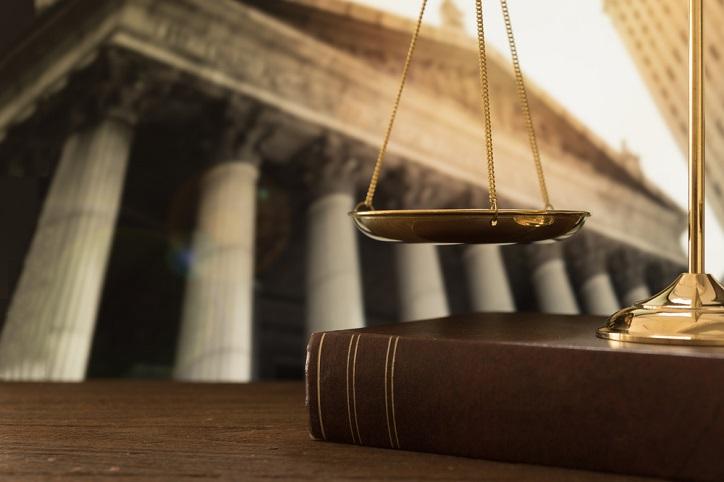 Louisiana Judicial Records