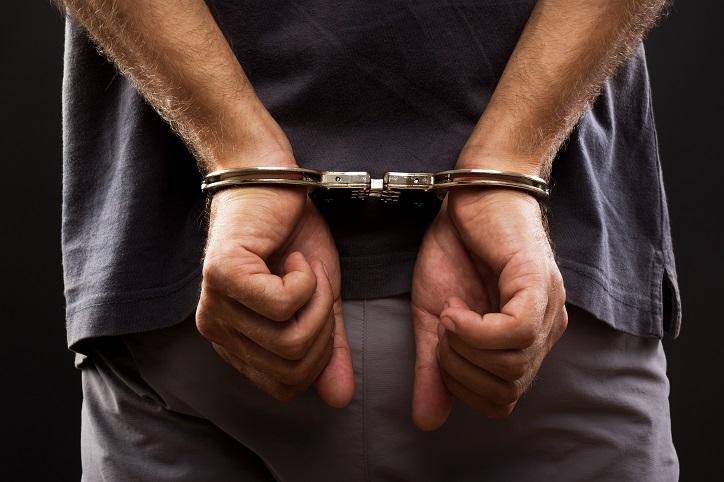 Colorado Arrest Records