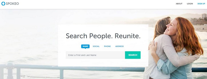 Spokeo People Search Review