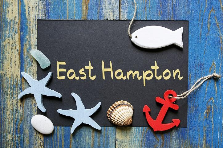East Hampton Public Records