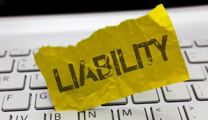 Indiana Seditious Libel Laws