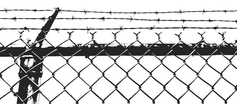 Topeka Correctional Facility
