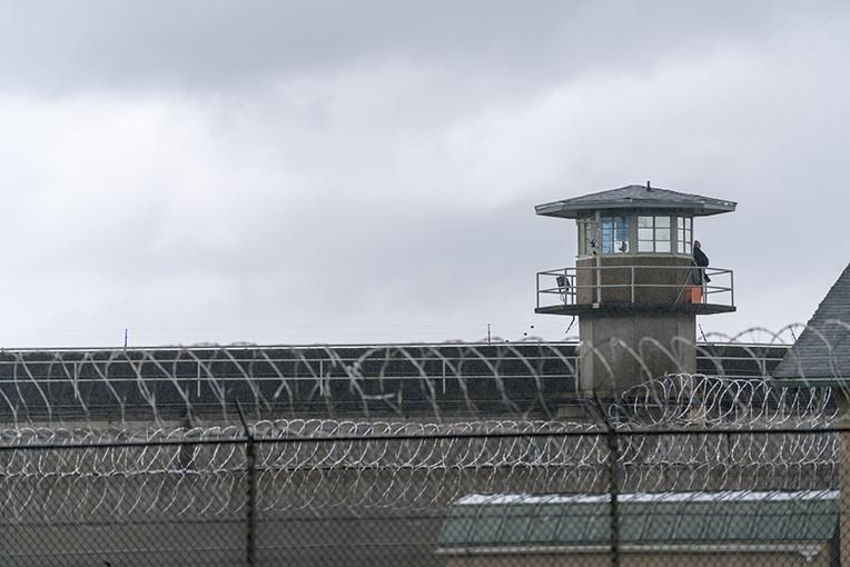 Utah State Prison Inmate Search Information