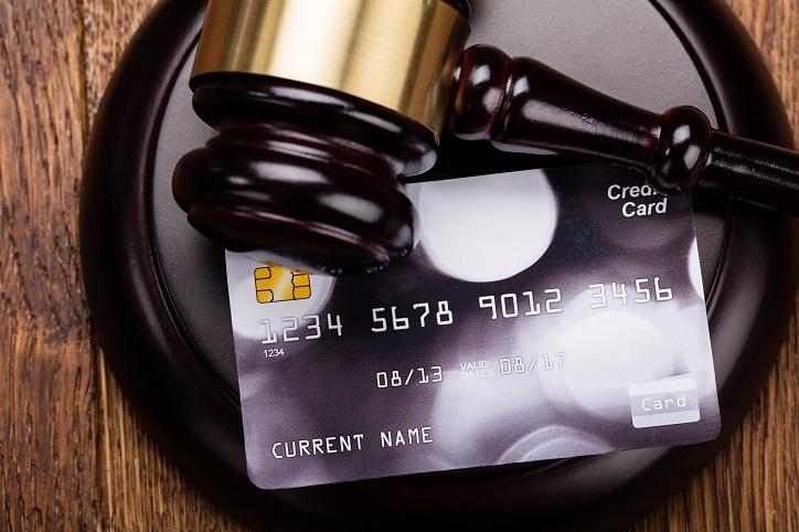 Bankruptcy Laws North Dakota