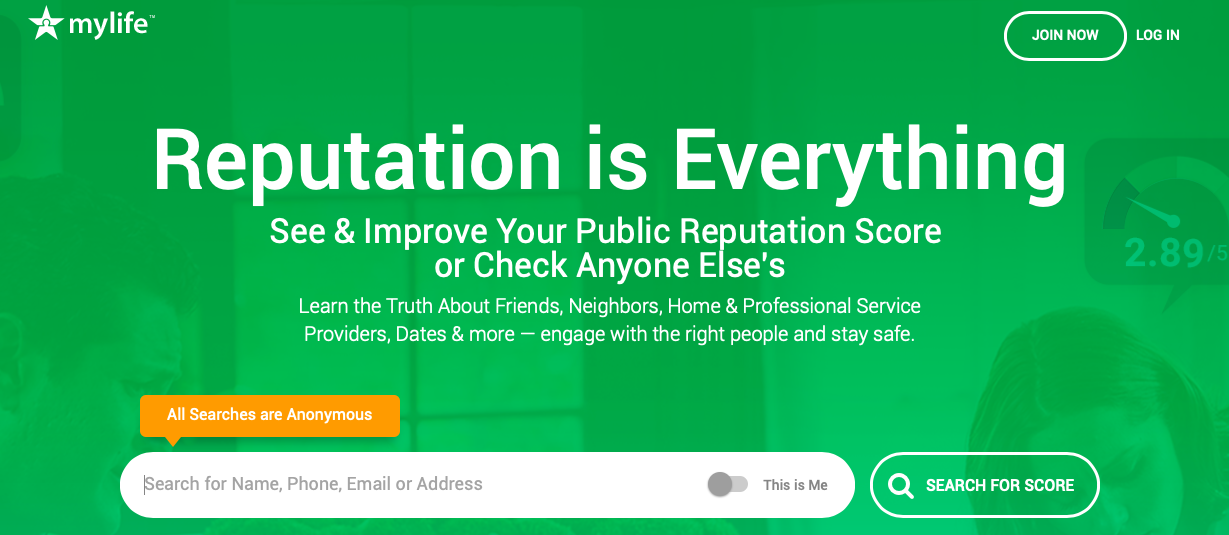 How Do You Lookup Public Records: Easy Guide to Lookup Public Records Online