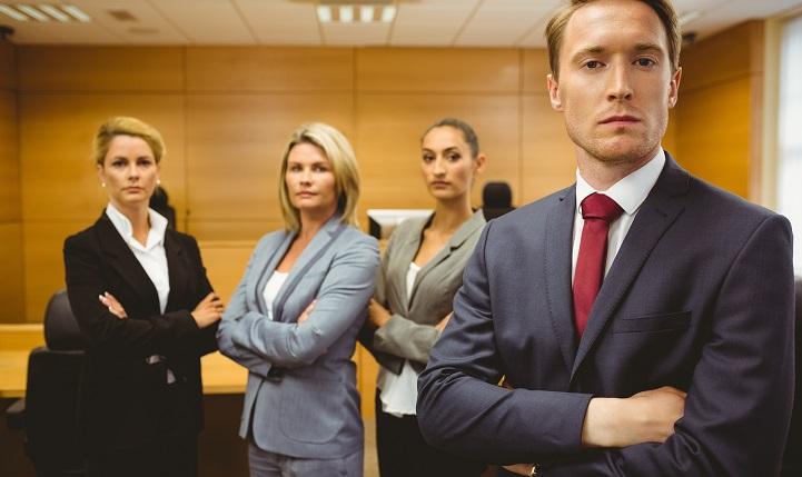 What is Civil Litigation Lawyer