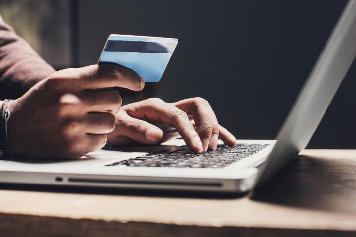 Online Surveys Scam List