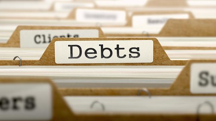 Bankruptcy Laws South Dakota