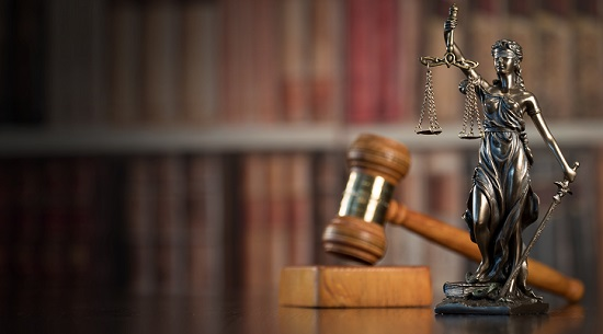Alabama Rape Shield Laws