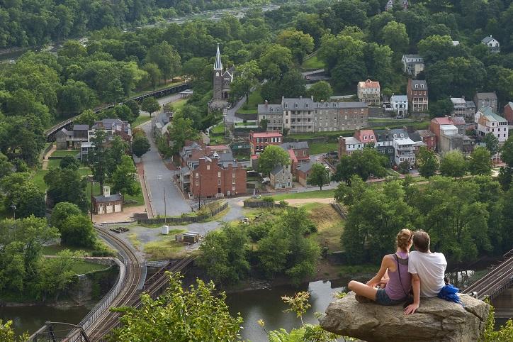 Marriage License West Virginia