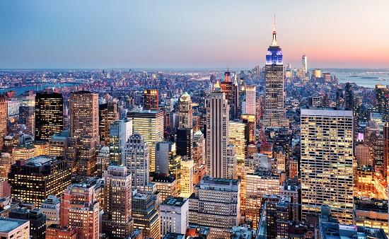 New York Burglary Laws