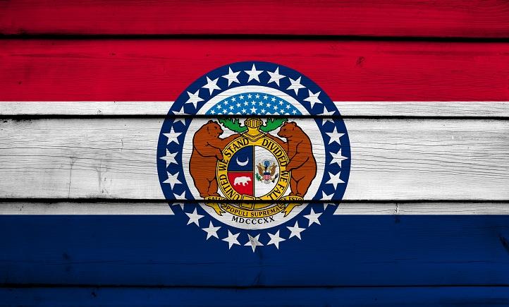 Missouri Negligence Law