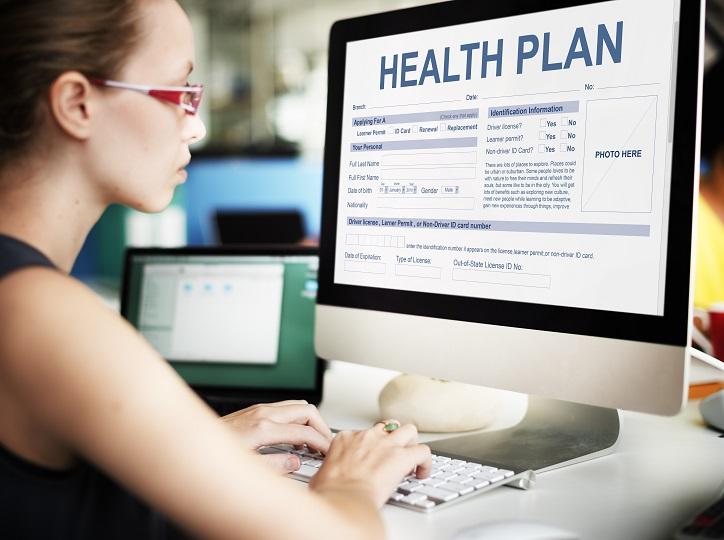 Nevada Health Insurance