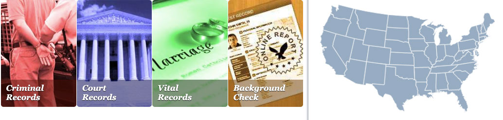 staterecords.org background check