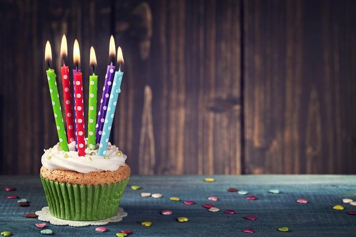 Find Birthday