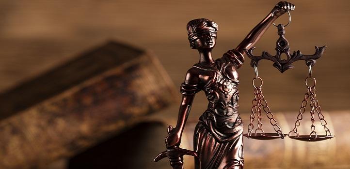 , Statutory Rape Law Kentucky