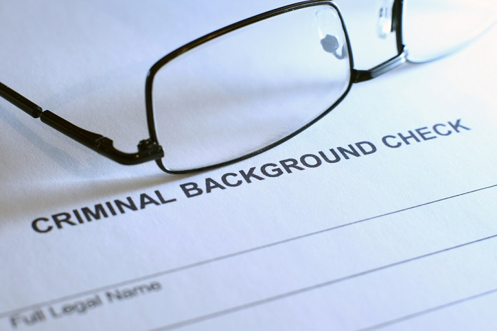 How to Get Your Criminal Record Expunged in North Dakota