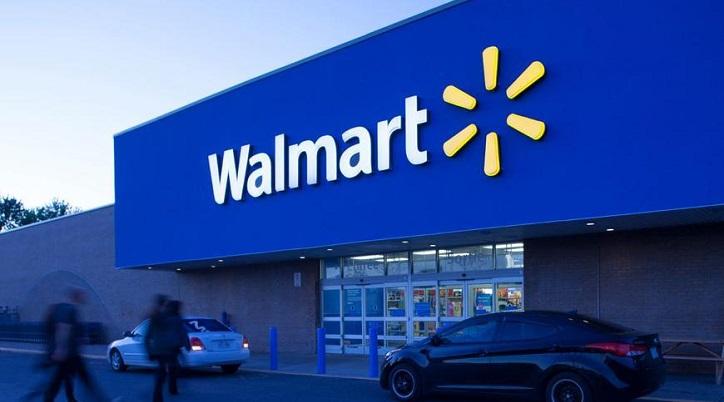 Do Walmart Do Background Checks