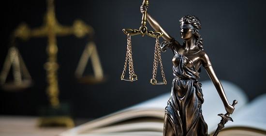 Delaware Rape Shield Laws