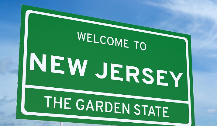 How to Find Death Records in New Jersey