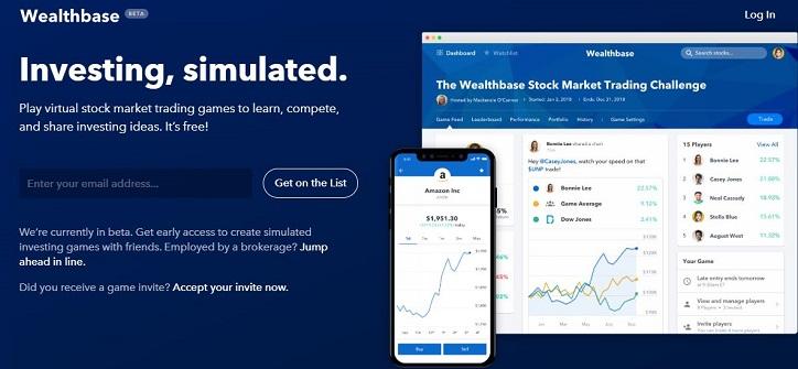 Wealthbase