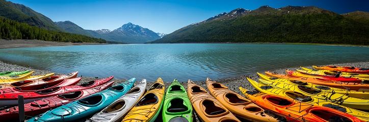 Alaska Perjury Law
