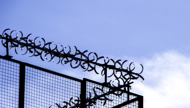 Newberry Correctional Facility