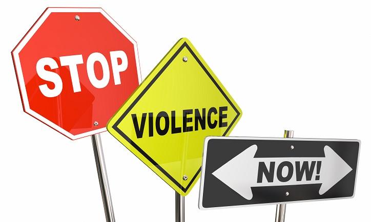 Georgia Domestic Abuse Laws