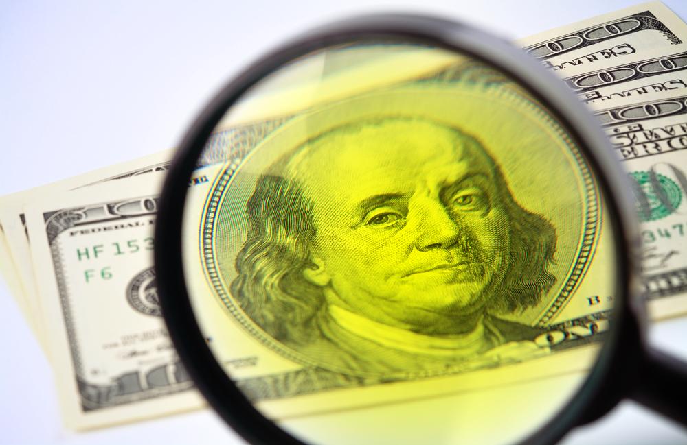 Unclaimed Money Connecticut