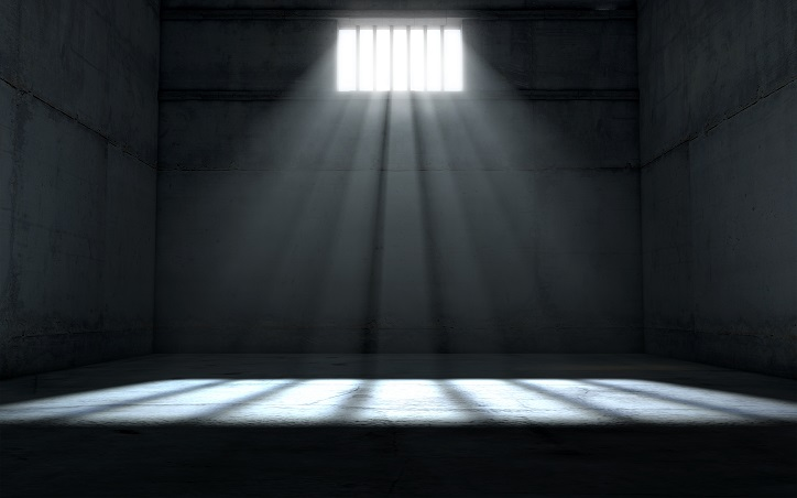Highlands County Inmate Search