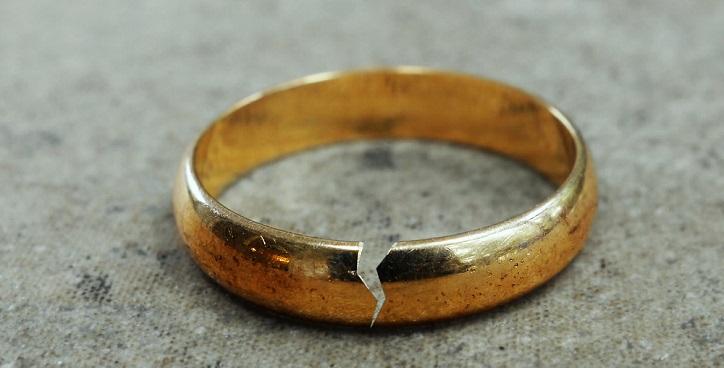 Does Infidelity Matter in A Divorce Settlement