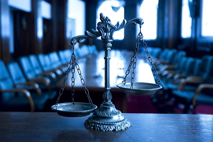 Negligence Law North Carolina