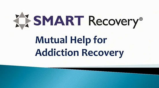 SMART Recovery Blog
