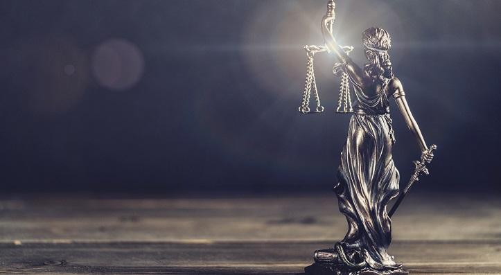 Statutory Rape Law South Dakota