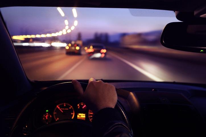 Utah Driving Records