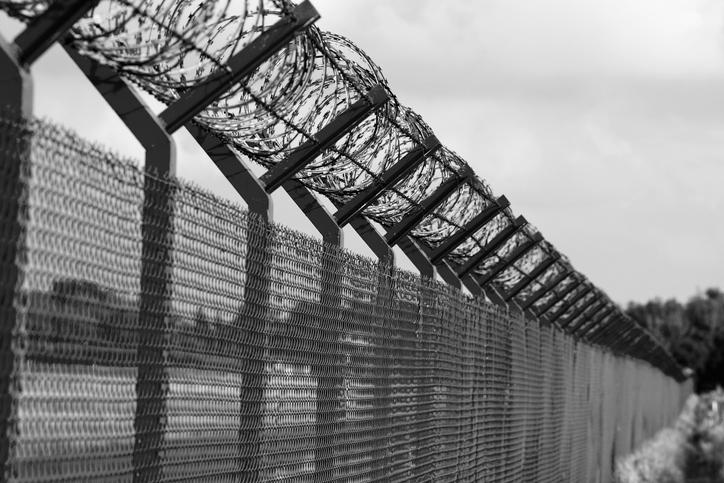 Indian Creek Correctional Center Virginia