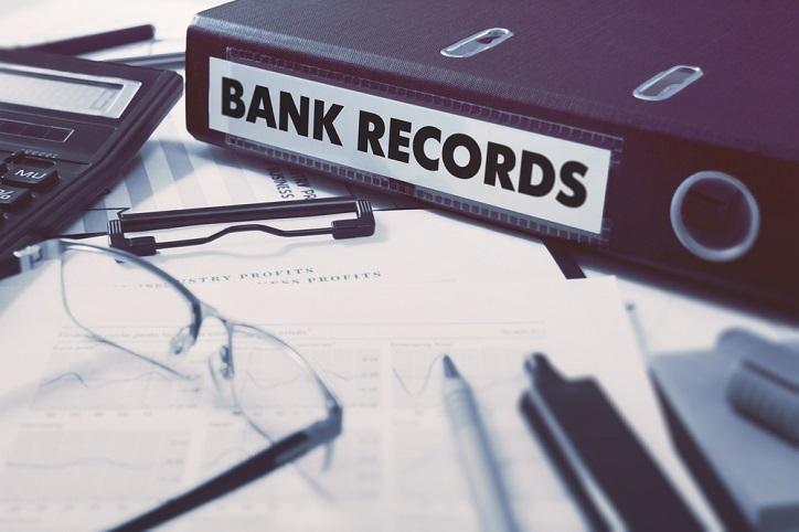 State Records Massachusetts