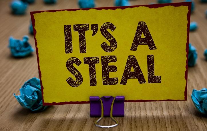 Shoplifting Laws Colorado