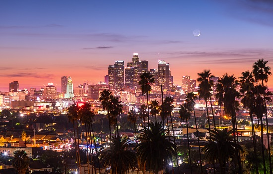 California Arson Law